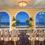 Photo of Sheraton Oceanfront Hotel
