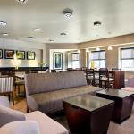 Photo de Sheraton Needham Hotel