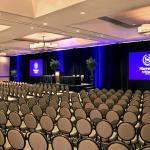 Photo of Sheraton Arlington Hotel