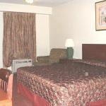 Photo of Hilltop Inn PIttsburgh