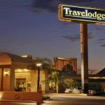 Photo of Travelodge Las Vegas Airport North/Near the Strip