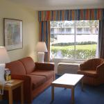 セララゴ ホテル&スイーツ メインゲート イースト