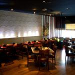 Tamon Restaurant