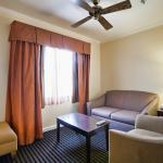 Photo de Millwood Inn & Suites