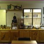 Photo of Booneslick Lodge