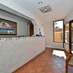 Photo of La Bella Oceanfront Inn