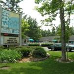 Photo de Traverse Bay Inn