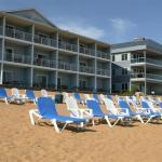 Photo of Grand Beach Resort Hotel