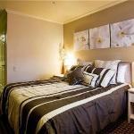 BridgePoint Inn
