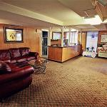 Photo de National 9 Inn Casper Showboat Motel