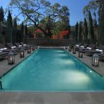 Photo of Hotel Yountville
