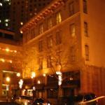 The Washington Inn Foto