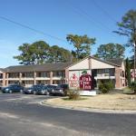 Oak Tree Inn - Livonia West Foto