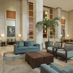 Photo of The Westin Alexandria