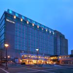 Photo of The Westin Boston Waterfront