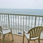 Photo of Wyndham Vacation Resorts Westwinds