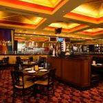 Photo of Golden Nugget Laughlin