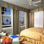 Grande Colonial Ocean-View Junior Suite King