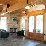 Photo of Firelite Lodge