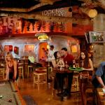 Shady Grove Lounge