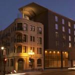 Photo of Hotel 10