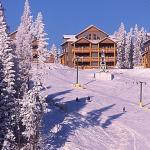 Photo of Northstar Mountain Village Resort