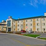 Photo of Motel 6 Red Deer
