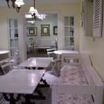 Photo of Castlegate Bed & Breakfast Inn