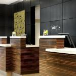 Photo of The Westin Prince Toronto