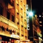 Foto de Gran Hotel Orly