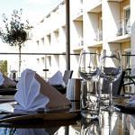 Photo de Hotel Opus Horsens