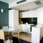 Photo of Adina Apartment Hotels Copenhagen