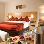Blarney Hotel Golf & Leisure