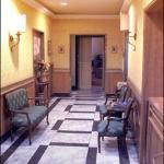 Hotel Fiori Foto