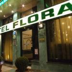 Photo of Flora Hotel