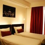 Photo of Excel Hotel Roma Ciampino