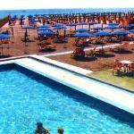 Photo of Hotel Sud Est
