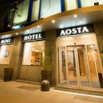 Photo of Hotel Aosta - Gruppo MiniHotel