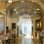 Foto de Duca D'Alba Hotel