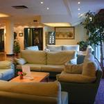 Photo of Holiday Inn Florence-North