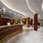 Photo of UNA Hotel Cusani