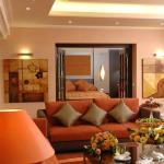 Photo of Regency Palace Hotel