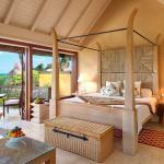 The Oberoi Mauritius Luxury Pavilion (125555157)