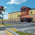 Foto de Fiesta Inn Colima