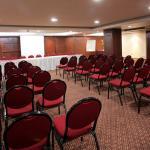 Photo of Quality Inn Aguascalientas
