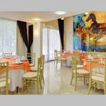 Photo of Fiesta Inn Villahermosa Cencali