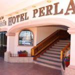 珀拉拉帕斯飯店