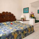 Foto de Hotel Vista Playa de Oro Manzanillo