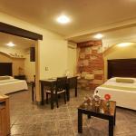 Photo of Hotel CasAntica