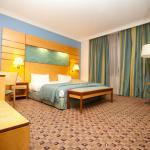 Foto de Eko Hotels & Suites